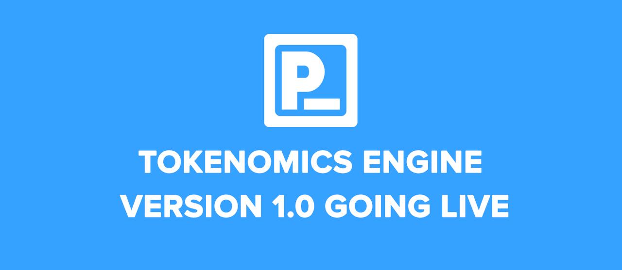 tokenomics.png