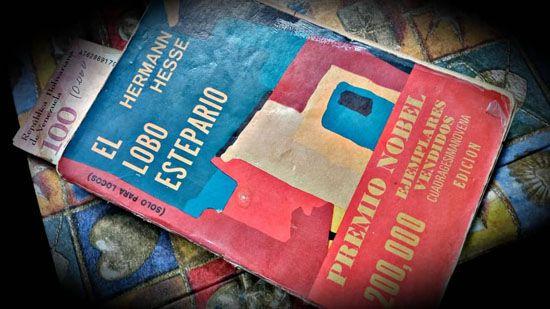 libro2-550.jpg