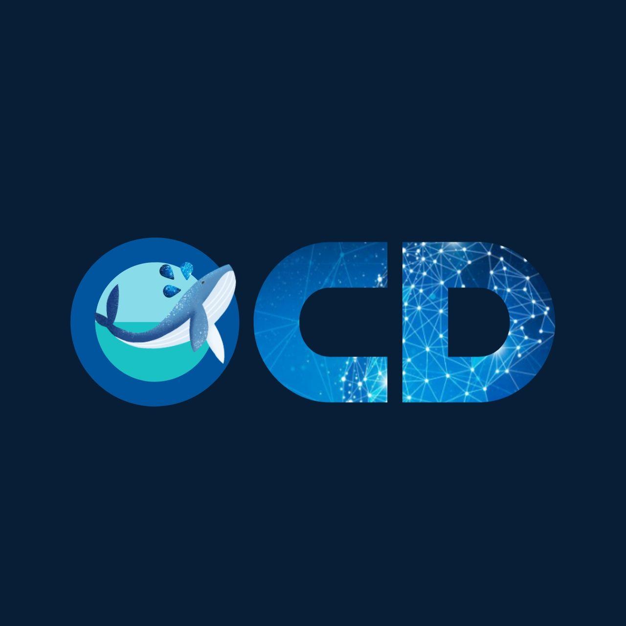 Logo ocd.jpg