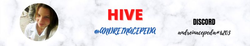 HIVE (1).png