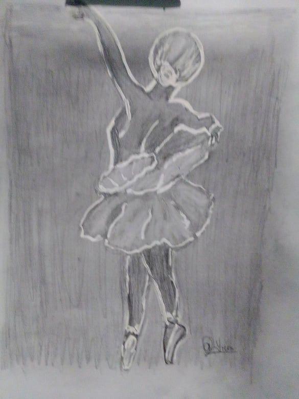 bailarina2.jpg