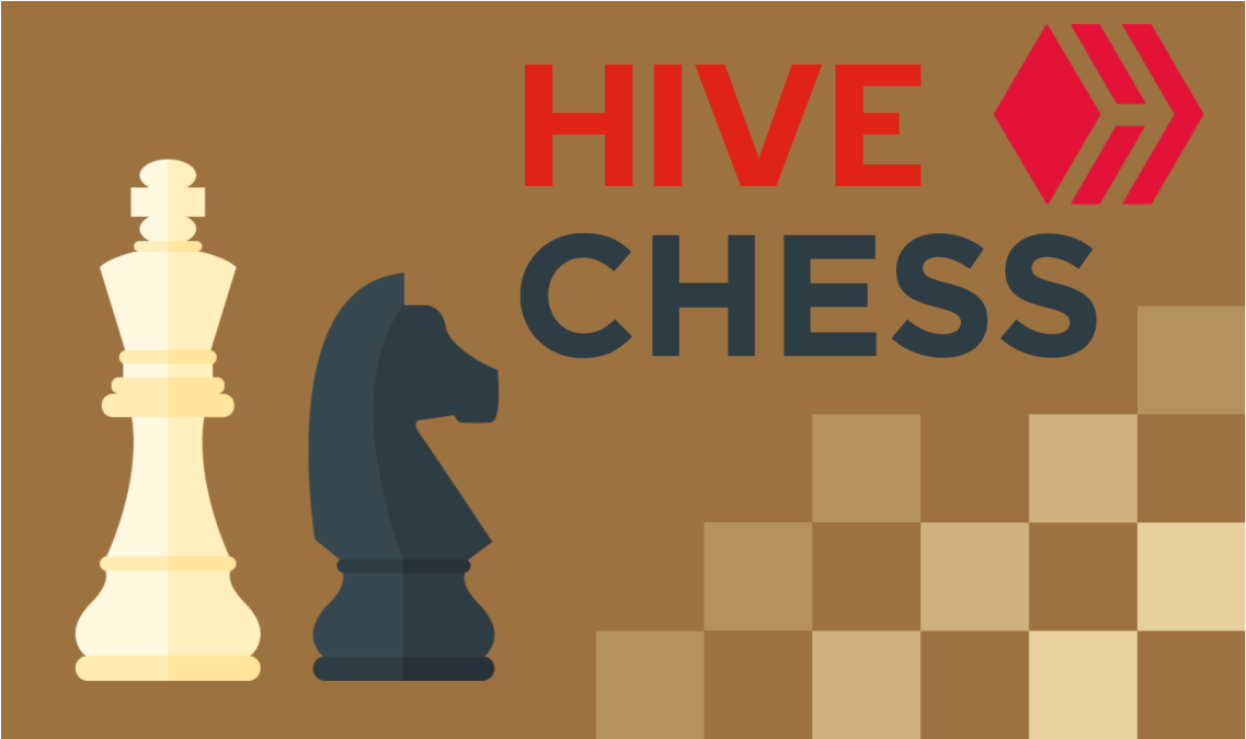 HIVE-chess.png