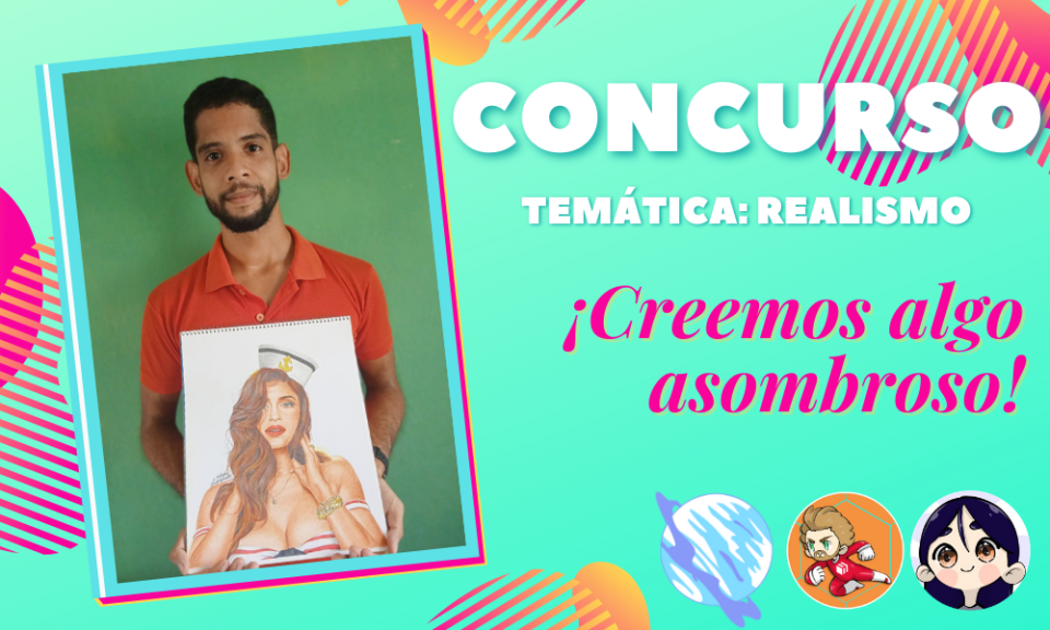 Concurso_1.png