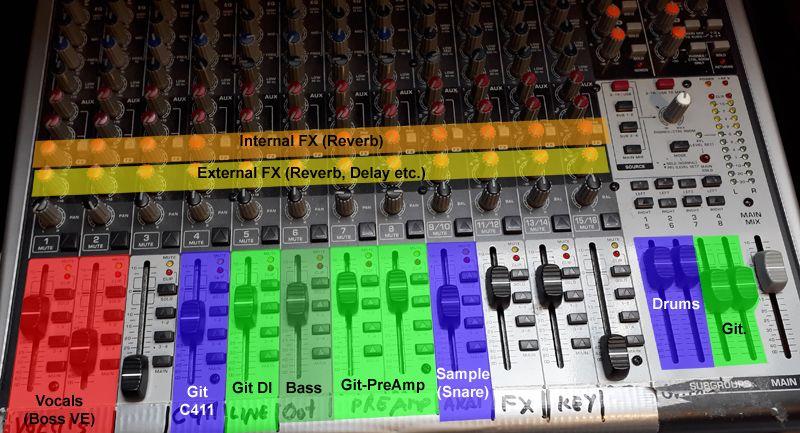 Live-Mixer.jpg