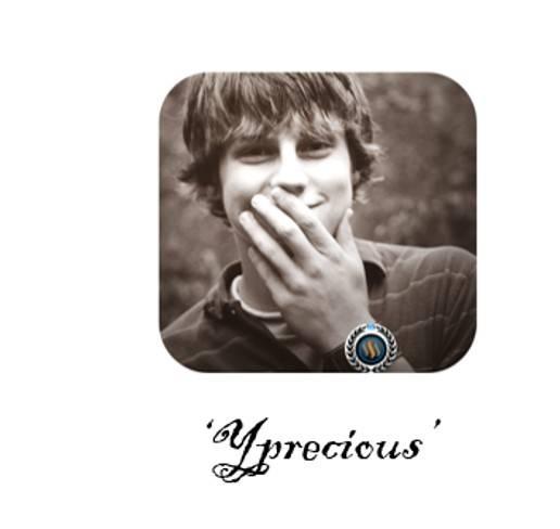 Myprecious.jpg