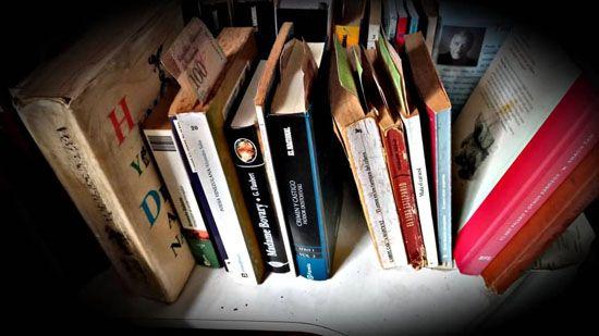 libros-550.jpg