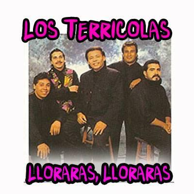 Terricolas.jpg