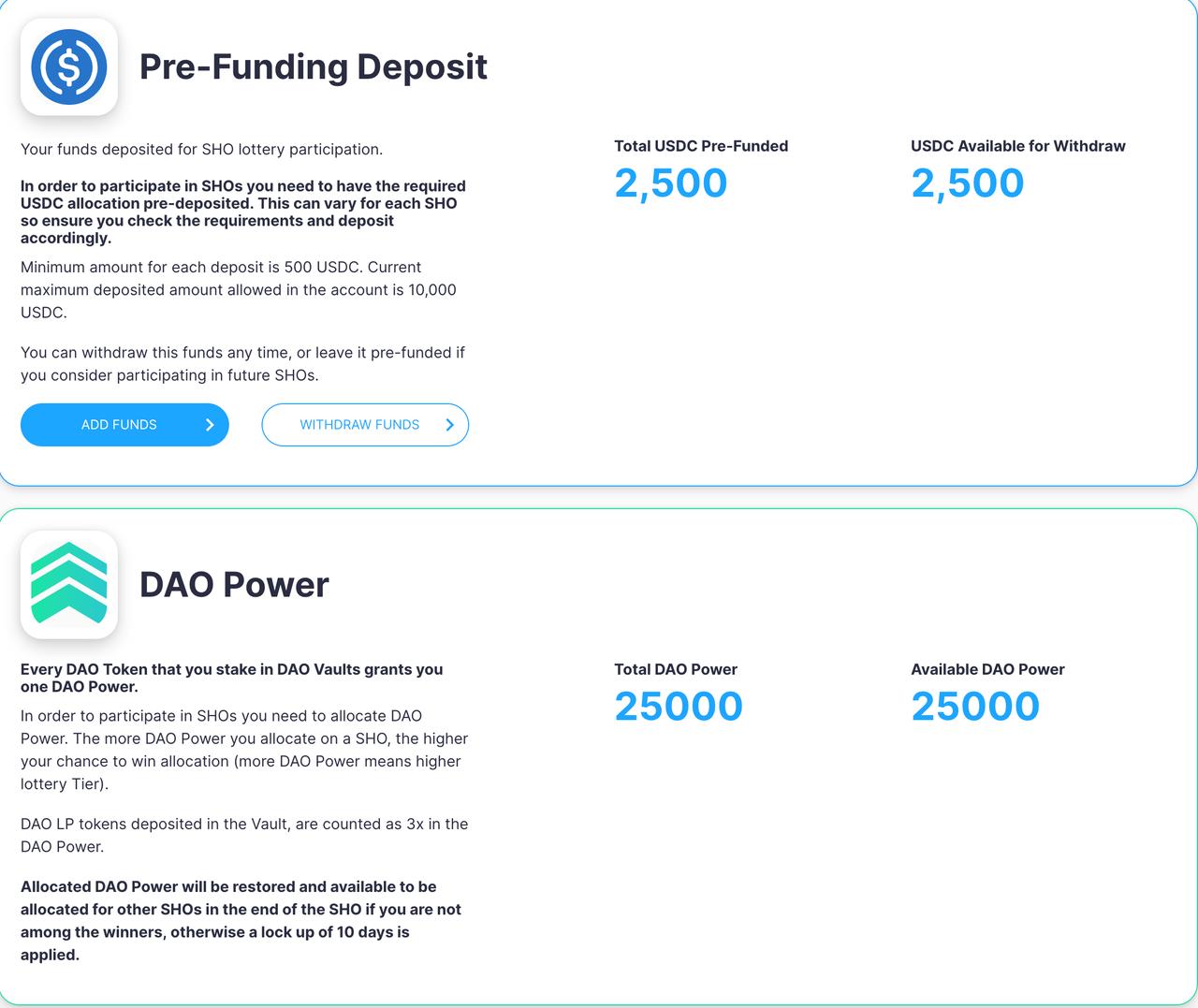 prefunding.png