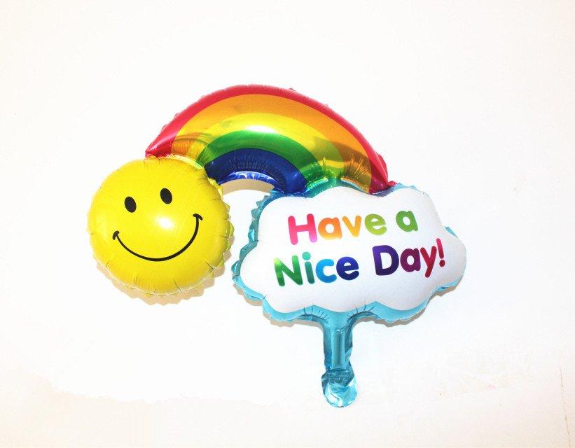 3Pcs-Lot-Small-Size-Emoji-Smile-balloons-Happy-Birthday-Party-Decor-Kids-Rainbow-Balloons-Baby-Boy.jpg