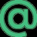 abit avatar