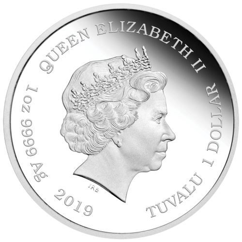 0-The-Simpsons---Marge-2019-1oz-Silver-Proof-Coin-Obverse.jpg