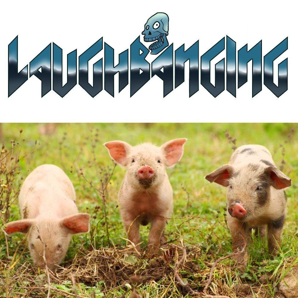 LaughbangingPodcast236 - Mais bandas humorísticas.jpg