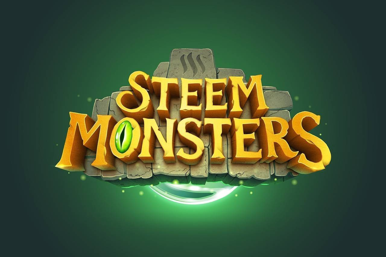 steem-monsters-1.jpg