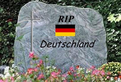 grab-deutschland.jpg