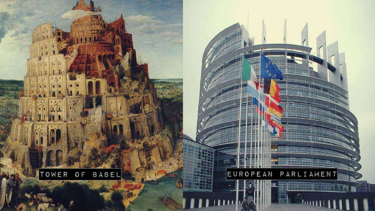549307Tower_of_BabelEuropean_Union.jpg