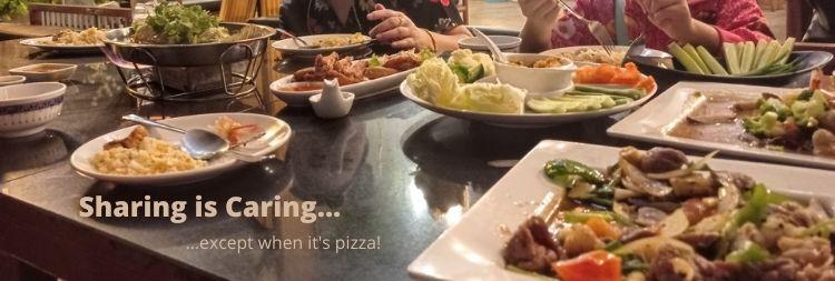 sharing_is_caring....jpg