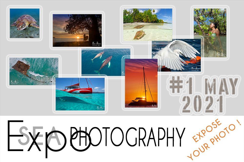 seaphotography_expob.jpg
