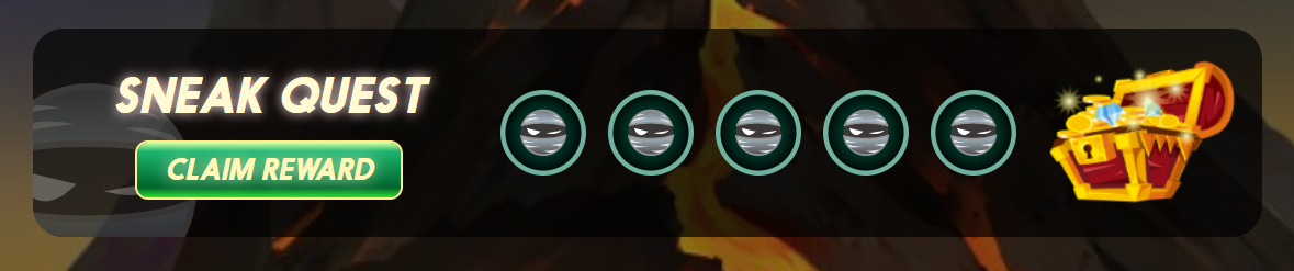 daily_quests_stealth.png