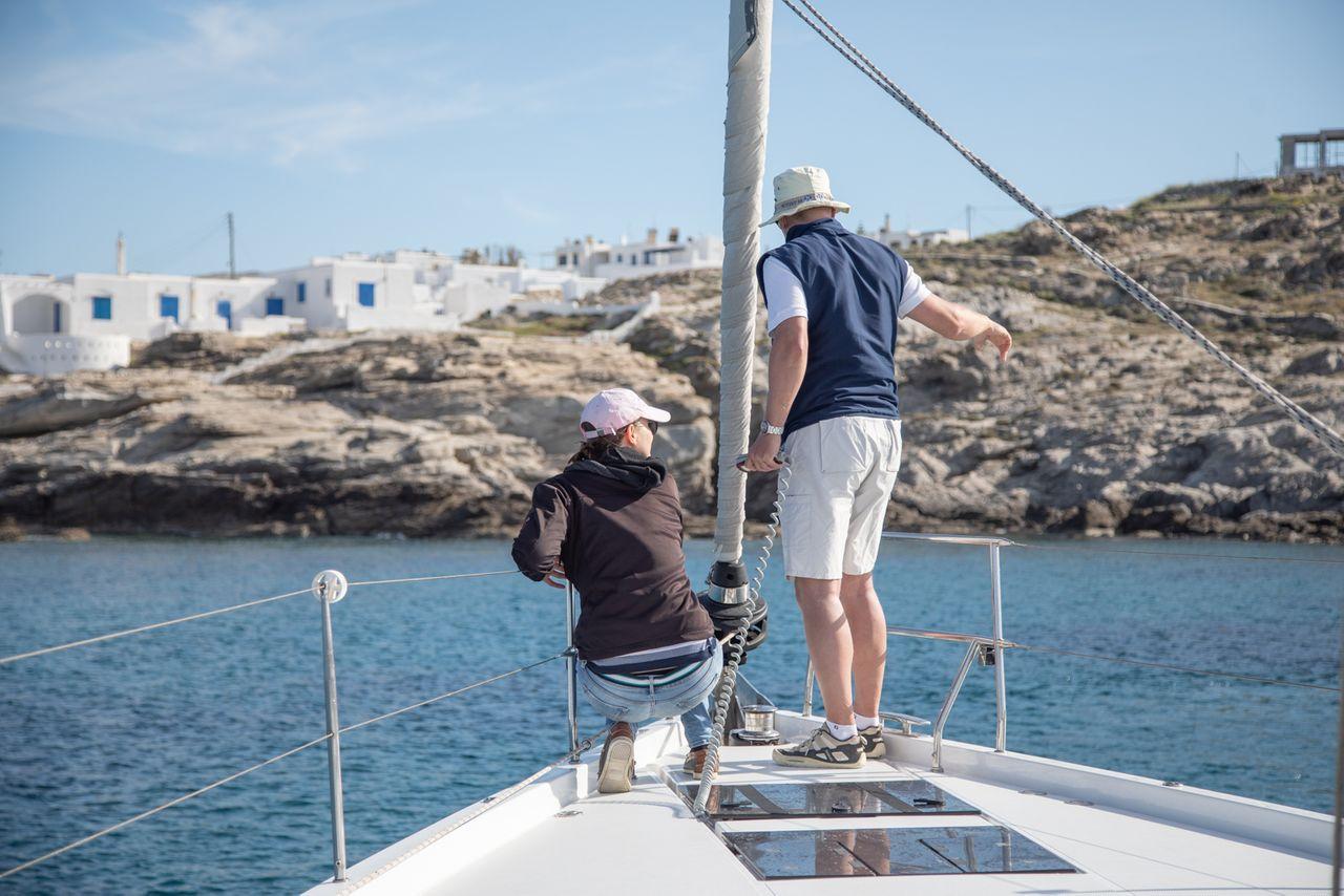 greece_sail_213_lr_2.jpg