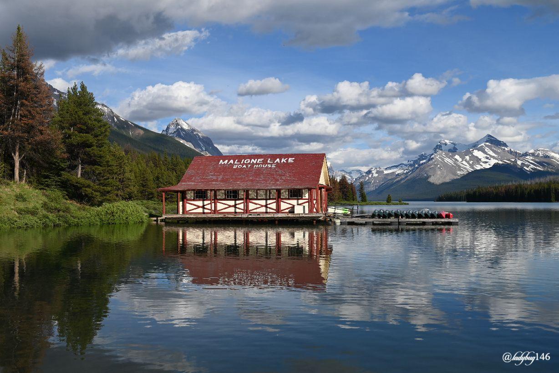 maligne lake (16).jpg