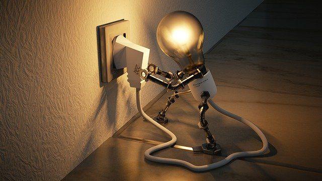 lightbulb-3104355_640.jpg