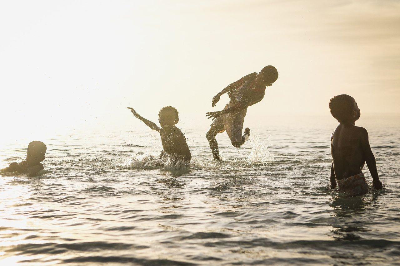 children-1836045_1920.jpg