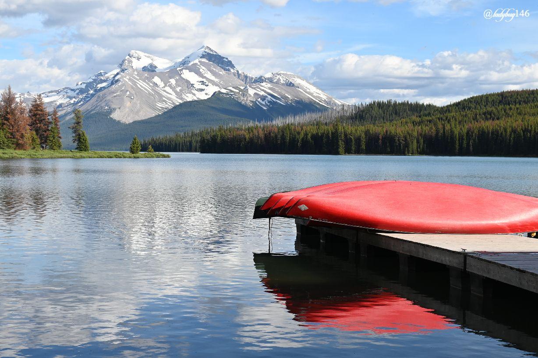 maligne lake (14).jpg