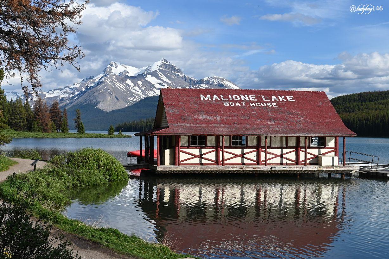 maligne lake (13).jpg
