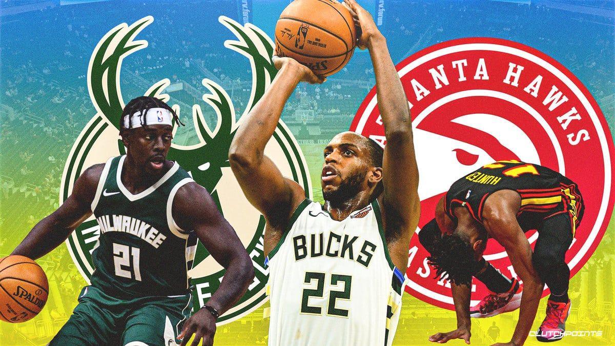 hawks bucks logos.jpg