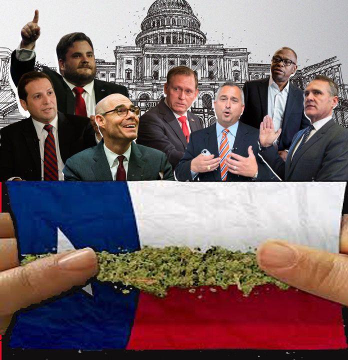 texasweeedpoliticians.jpg