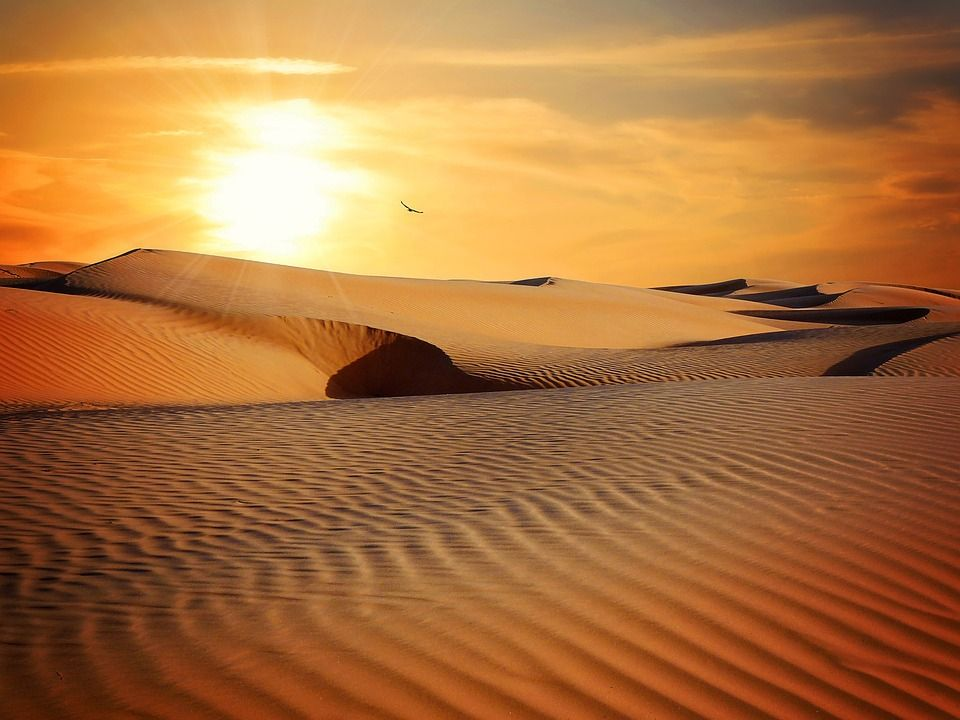 desert-790640_960_720.jpg