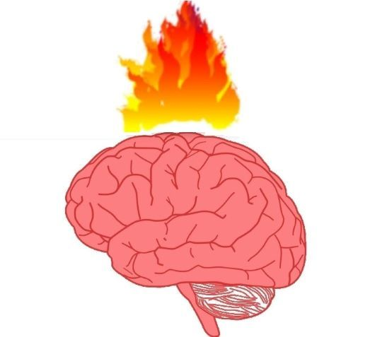 brainflame - Copy.jpg