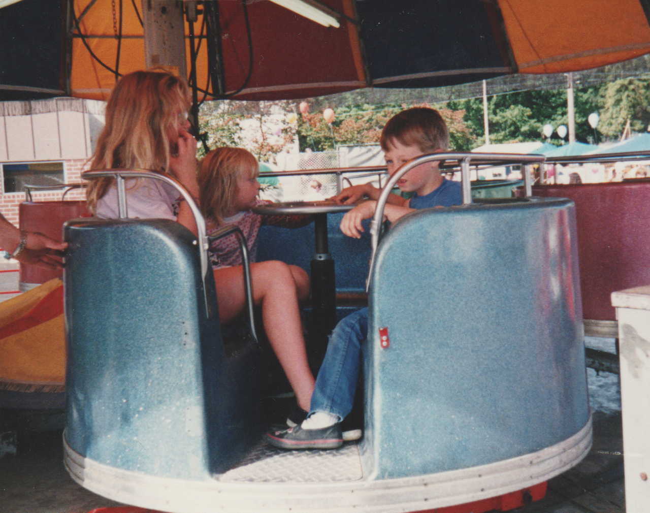 1992-09 - Fair in Forest Grove, parade, rides, Katie, Rick, Joey, Crystal, by Marilyn-14.png