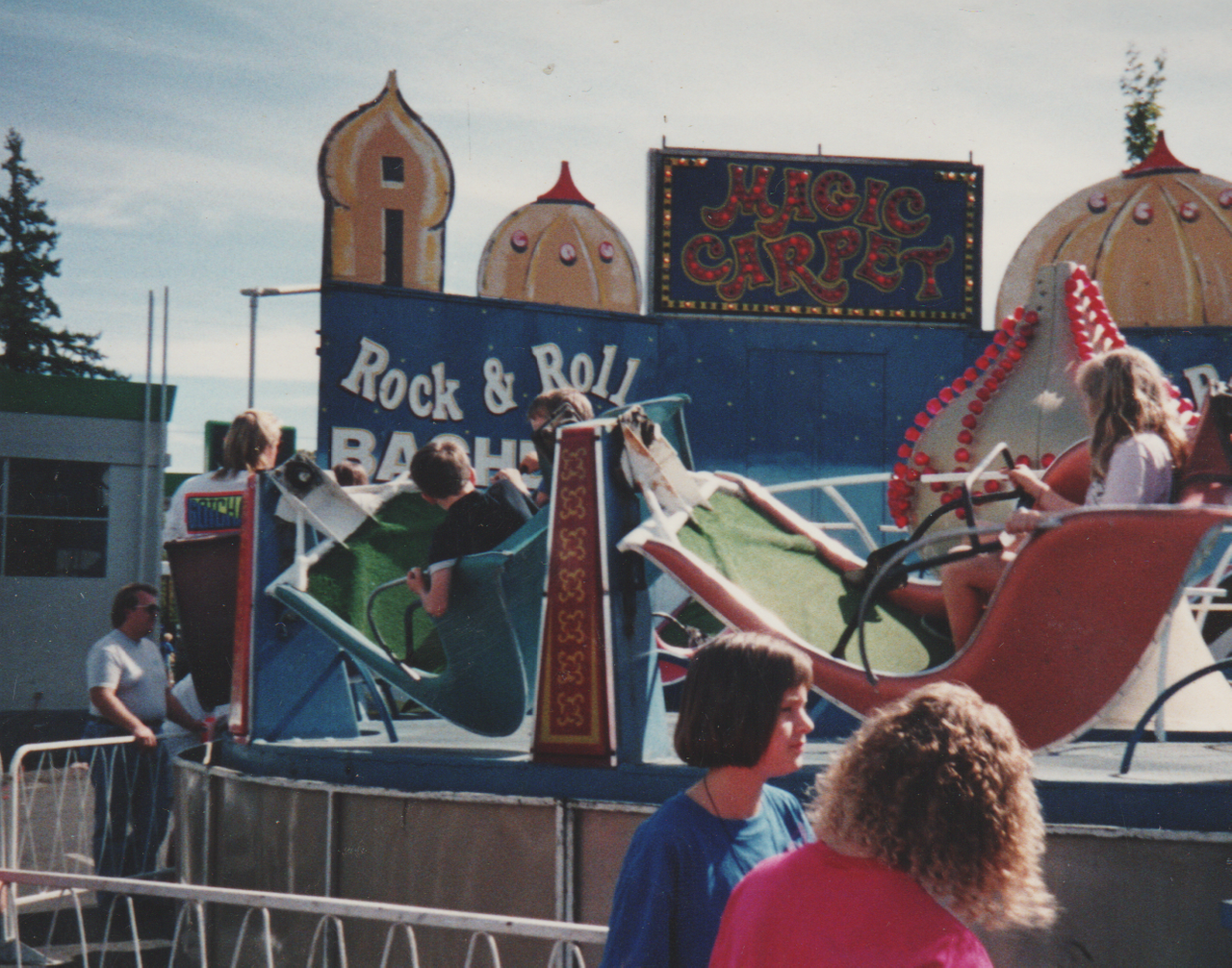 1992-09 - Fair in Forest Grove, parade, rides, Katie, Rick, Joey, Crystal, by Marilyn-10.png
