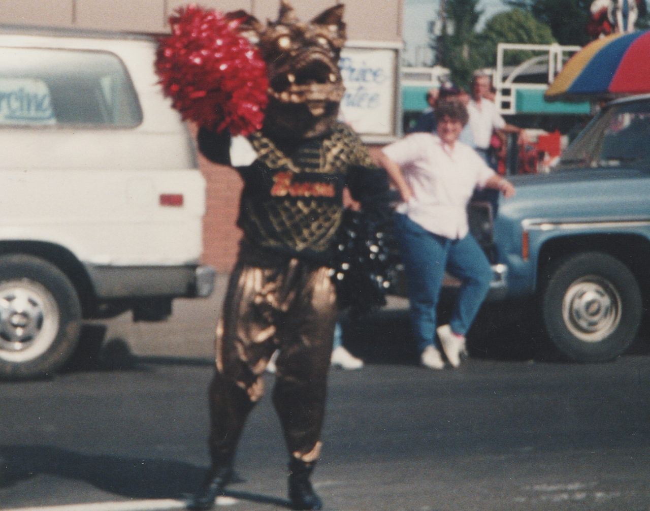 1992-09 - Fair in Forest Grove, parade, rides, Katie, Rick, Joey, Crystal, by Marilyn-07.png