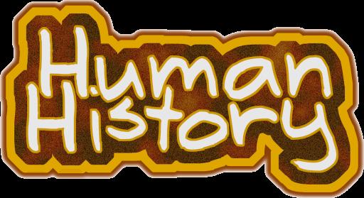 Human-History