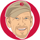 Papillon Charity avatar