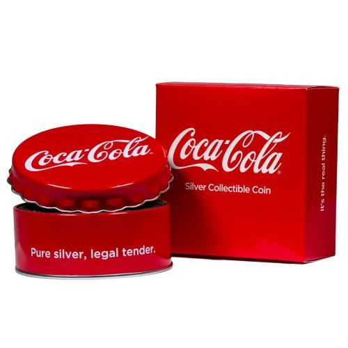 0-2018-coca-cola-ogp-woeb-1.jpg