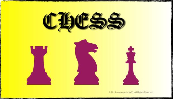 My Chess Game Collection #178. English Opening: Carls-Bremen, Smyslov System, 4.Bg2 Bxc3