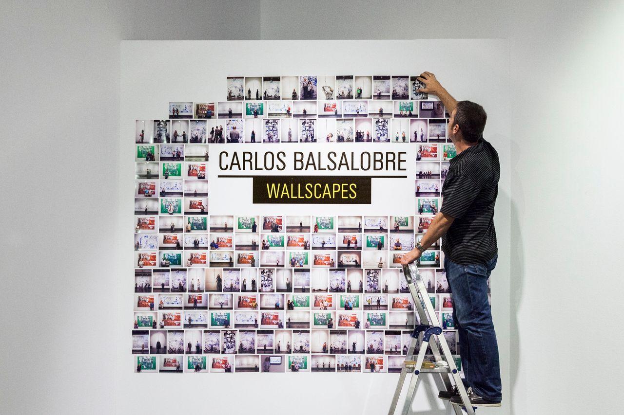 CARLOS BALSALOBRE_WALLSCAPES_ENAMURATE_01.jpg