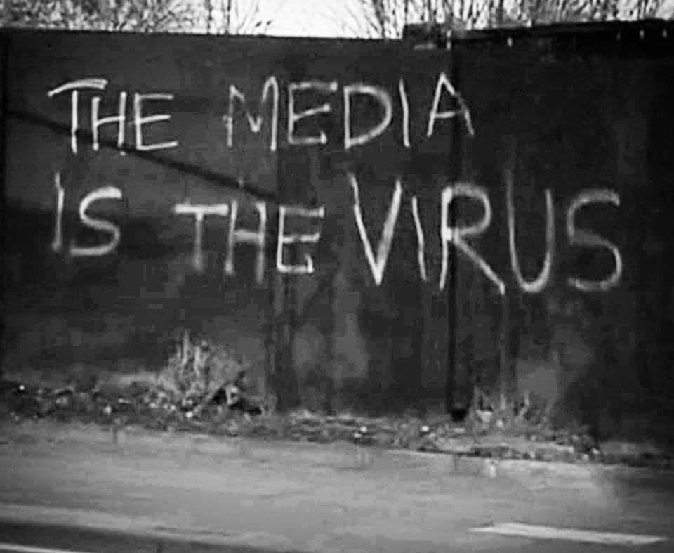 Media is the Virusphoto_20200619_222218.jpg