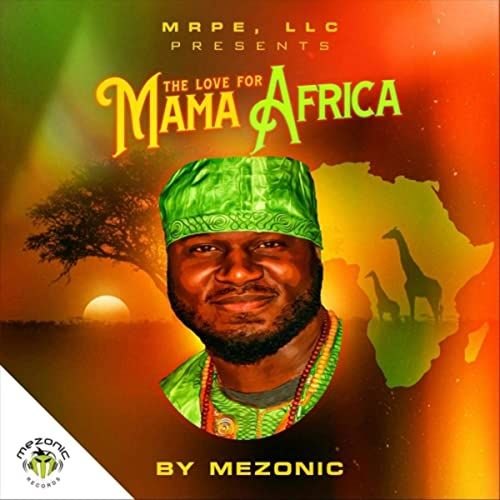 287734_the_love_for_mama_africa.jpg