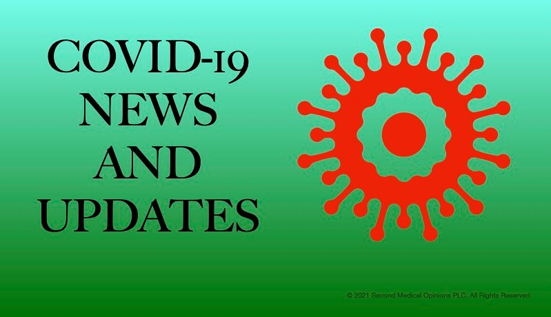 picture_hive_covid_news_updates.jpg