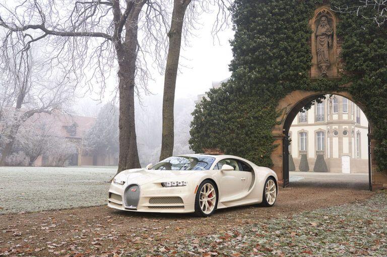 01_bugatti-chiron-hermes-768x511.jpg