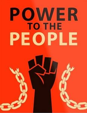 power to the people fist.jpg