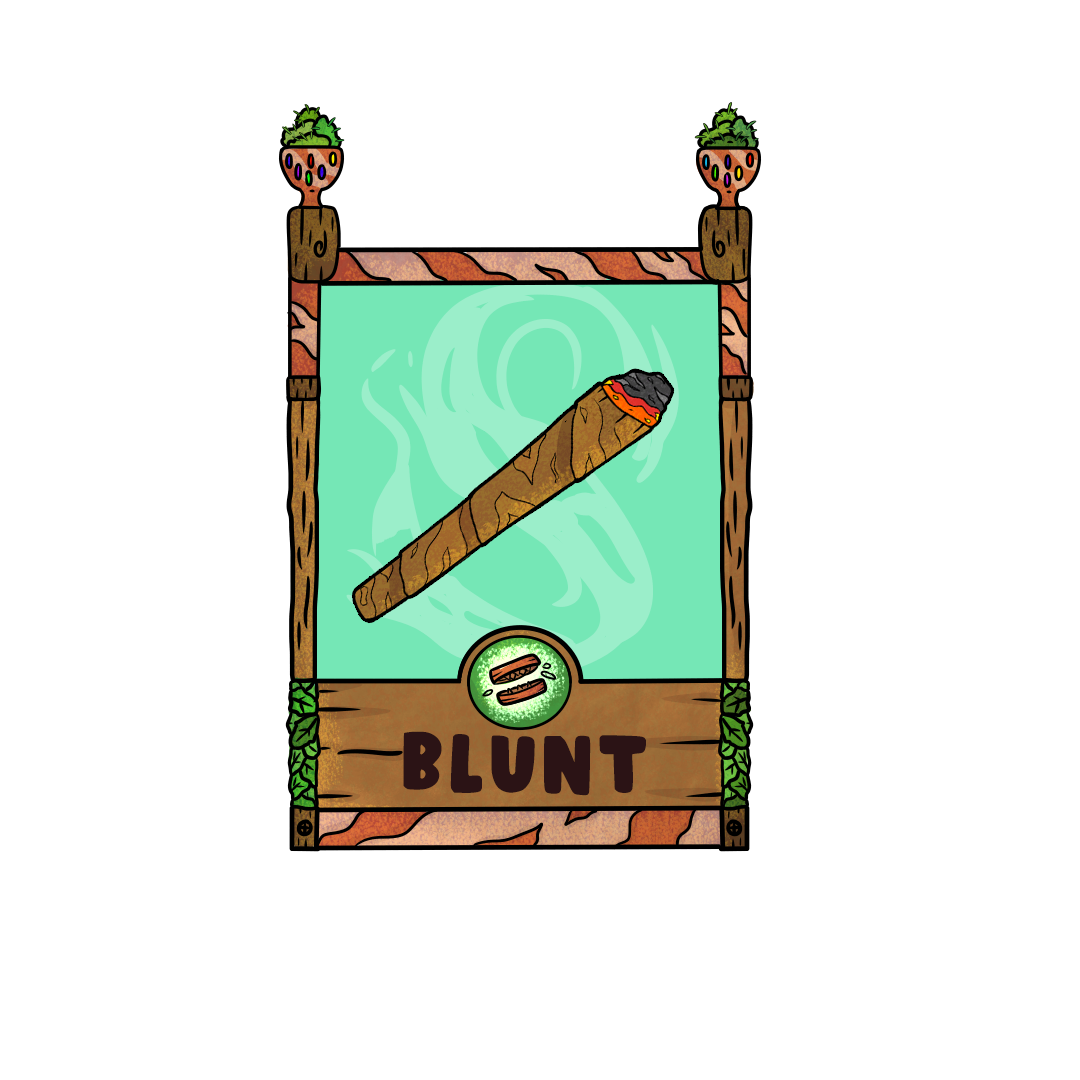 blunt.png