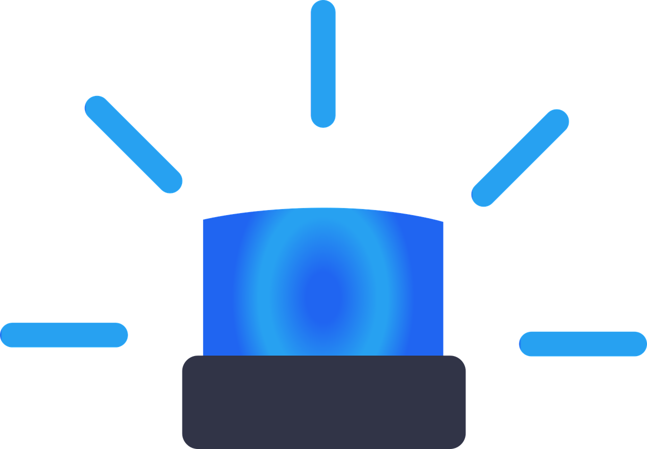 Blaulicht.png