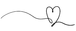 heart7.PNG