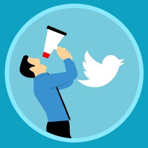 Twitter Hack Update: Suspects Arrested; Spearphishing Targeted Twitter Employees