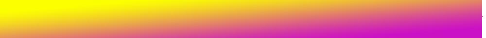fusion amarillo, naranja, rosada.png